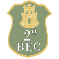 Logo of 2º BEC