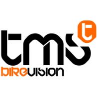 Logo of TMS Bikevision