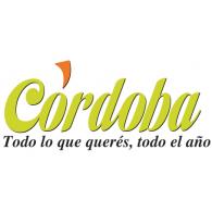 Logo of Córdoba