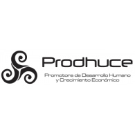 Logo of Prodhuce