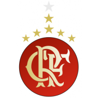 Logo of CRF