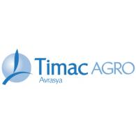 Logo of Timac AGRO Avrasya