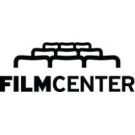 Logo of Film Center