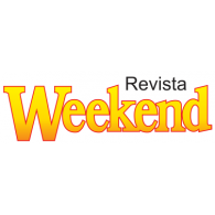 Logo of Revista Weekend