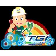 Logo of TGI