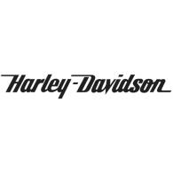 Logo of Harley-Davidson