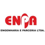 Logo of ENPA