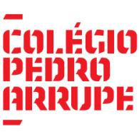 Logo of Colégio Pedro Arrupe