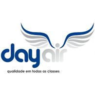 Logo of Day Air
