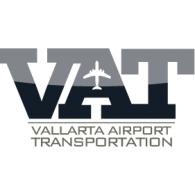 Logo of Vallarta Airport Transportation