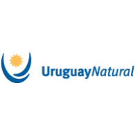Logo of Uruguay Natural