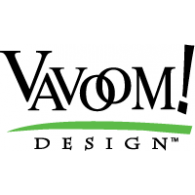 Logo of Vavoom! Design