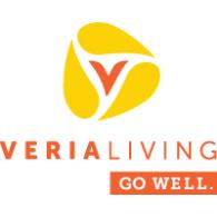 Logo of Veria Living