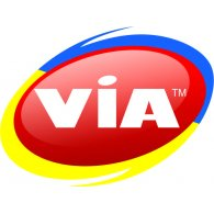 Logo of Via