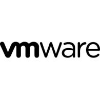 Logo of VM Ware