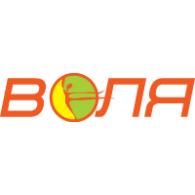 Logo of Volia