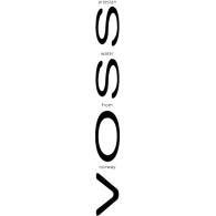 Logo of Voss