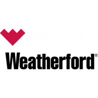 Logo of Weatherford International