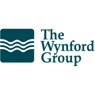 Logo of The Wynford Group
