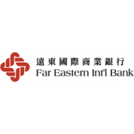Logo of Far Eastern Int'l Bank
