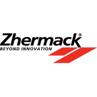 Logo of Zhermack SpA