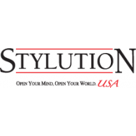 Logo of Stylution Group