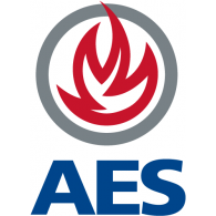 Logo of Anti Explosion Systems Co.