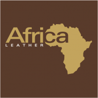 Logo of Africa Leather