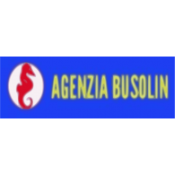 Logo of Agenzia Busolin