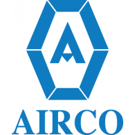 Logo of AIRCO