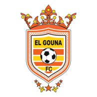 Logo of El Gouna Football Club