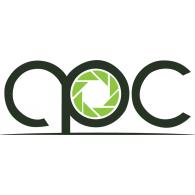Logo of Alternative Photography Club