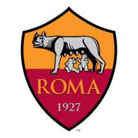 Logo of Associazione Sportiva Roma