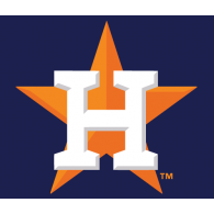 Astros Star >> Houston Astros Brands Of The World Download Vector