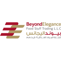 Logo of Beyond Elegance