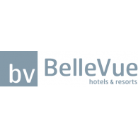 Logo of BelleVue