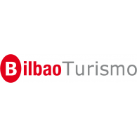 Logo of Bilbao Turismo