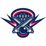 Logo of Boston Cannons