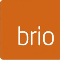 Logo of Brio