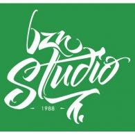 Logo of bznstudio
