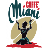 Logo of caffè Miani