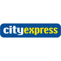 Logo of cityexpress