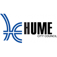 Logo of City of Hume