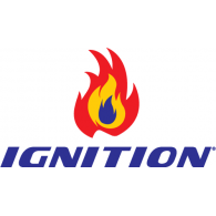 Logo of Ignition APG