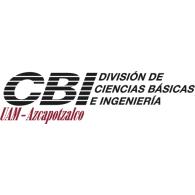 Logo of División de Ciencias Basicas e Ingenheria