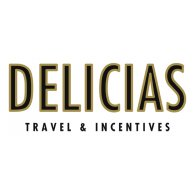 Logo of Delicias