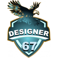 Logo of Designer67