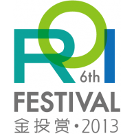 Logo of ROIfestival