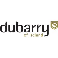 Logo of Dubarry of Ireland