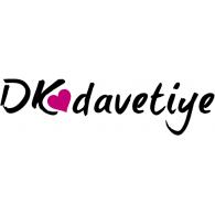 Logo of Düğün Davetiyeleri
